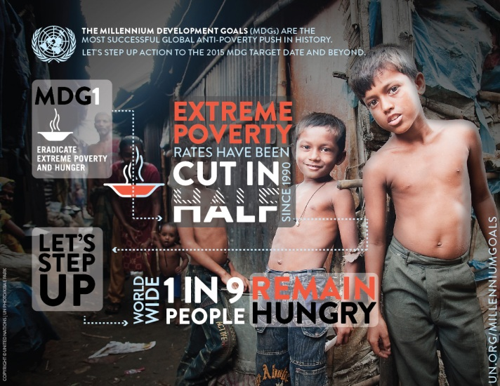 MDG-infographic-Poverty-1